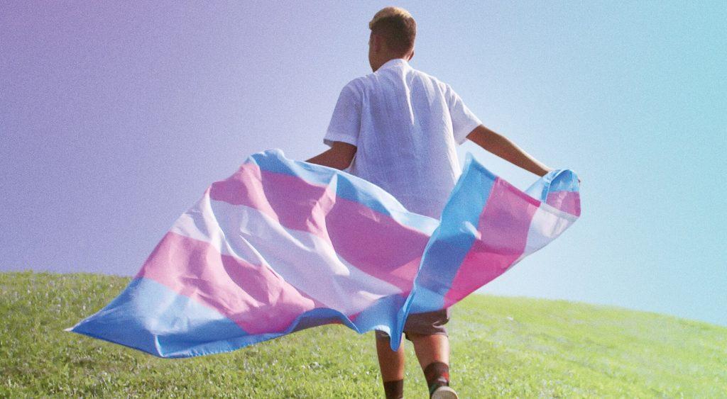 transhood-documentario-hbo-go