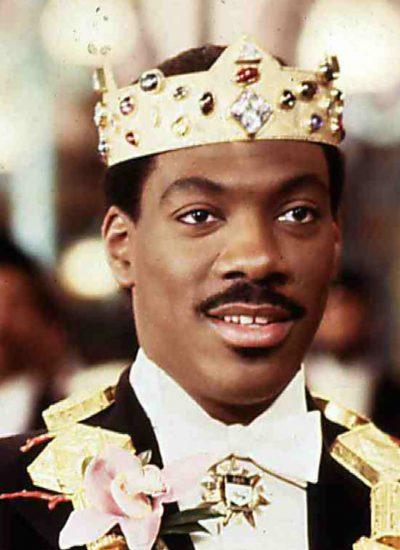 um príncipe em nova york filme eddie murphy