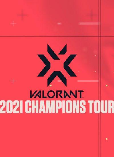 valorant-2021-champions-tour