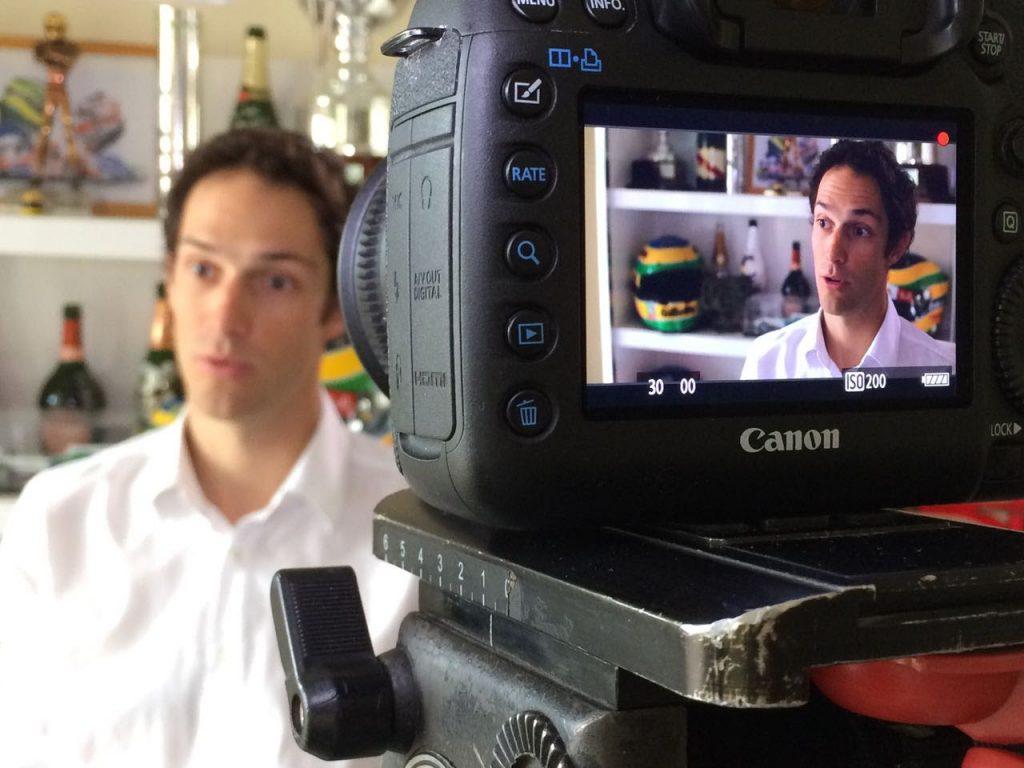 Brasil-na-Pista-Documentario-Ernesto-Rodrigues