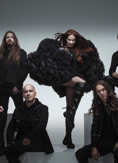 EPICA-banda-heavy-metal