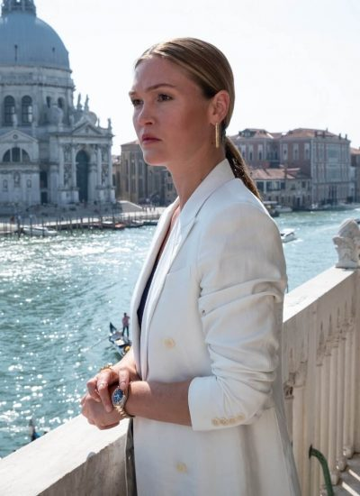 riviera julia stiles 3a temporada