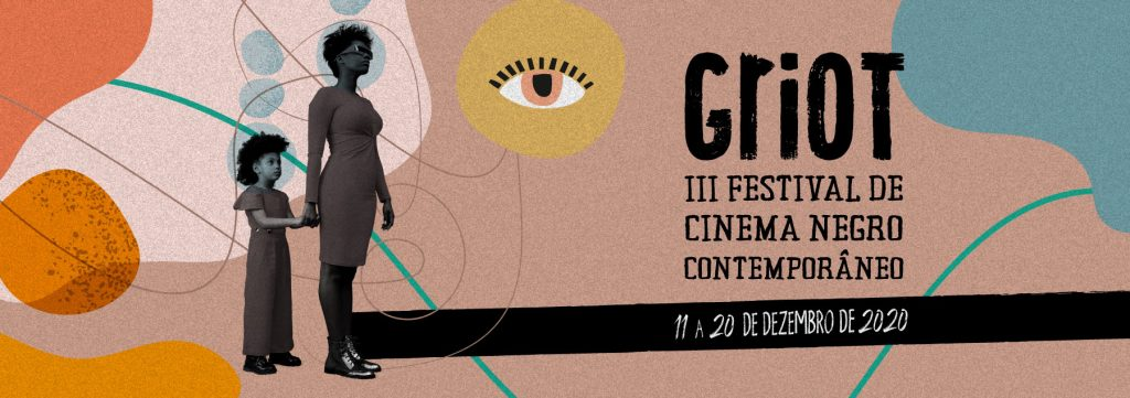 Griot-–-III-Festival-de-Cinema-Negro-Contemporaneo