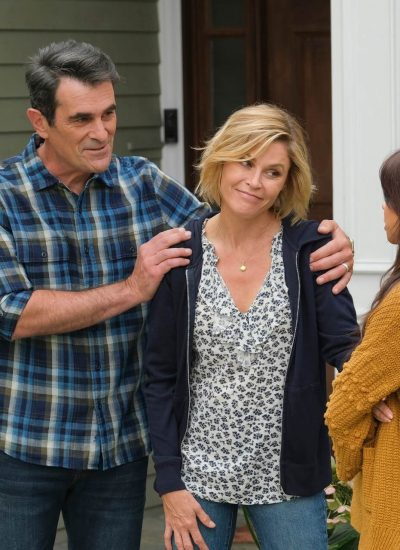 Modern-Family-11a-temporada-EP-1-FOX-life