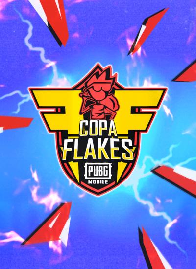 PUBG-MOBILE-anuncia-a-Copa-Flakes