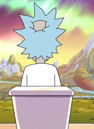 Rick-e-Morty-Adult-Swim
