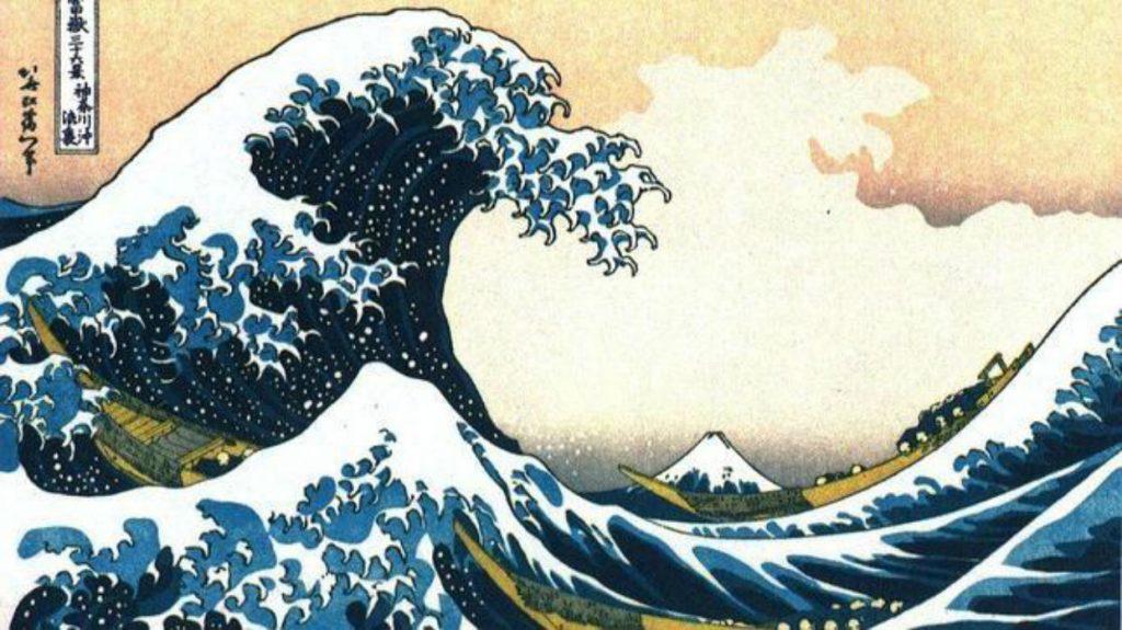 Shotaro-Ishinomori-Katsushika-Hokusai-capa