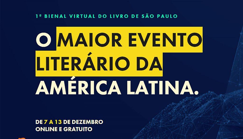 bienal-virtual-do-livro-sp