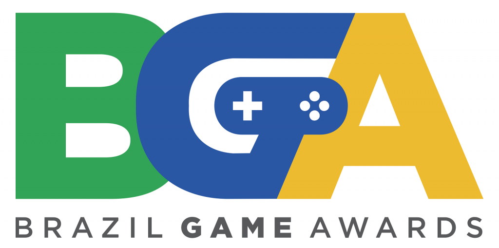 brazil-game-awards-bga