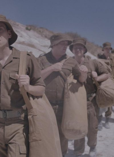 canario-filme-sul-africano