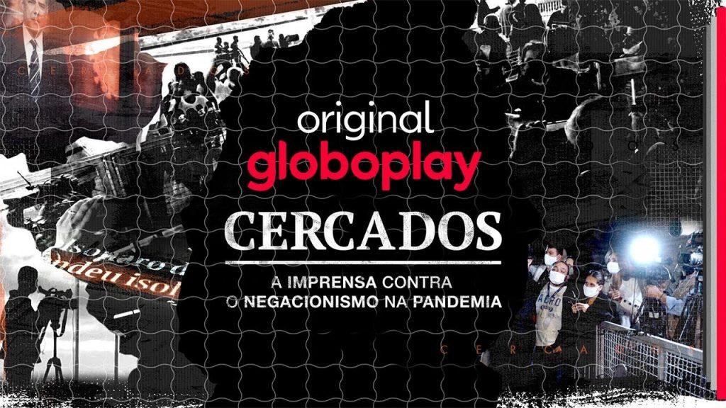 cercados-Caio-Cavechini-documentario-original-globoplay