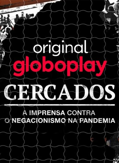 cercados-Caio-Cavechini-documentario-original-globoplay