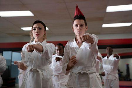 cobra kai serie-karate-kid-netflix-3a-temporada