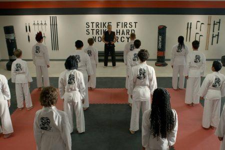 cobra-kai-serie-karate-kid-netflix-3a-temporada