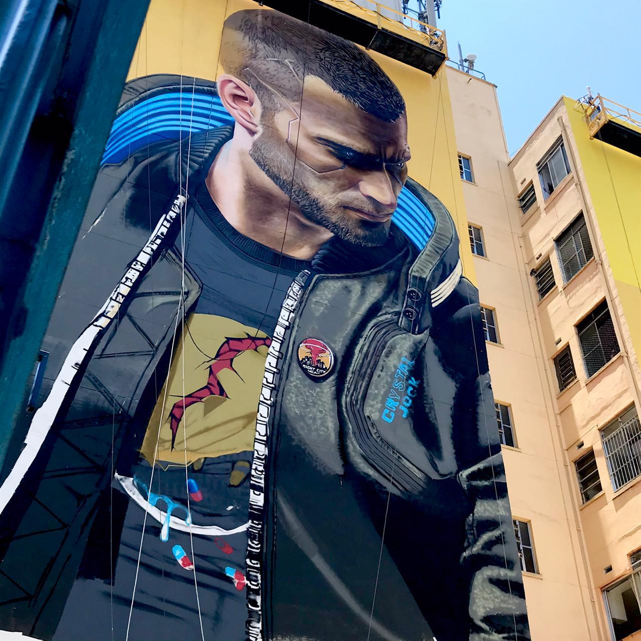 cyberpunk-2077-mural-sp