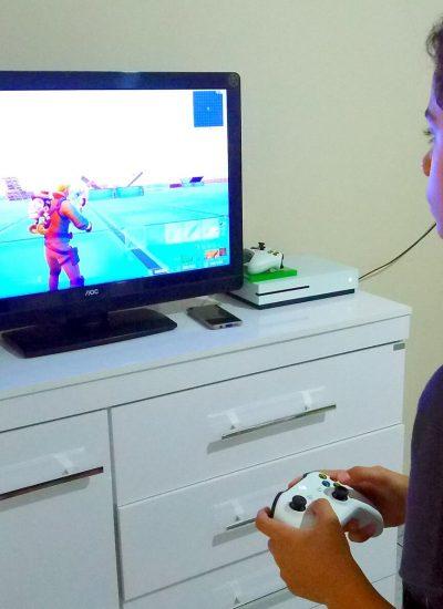 eSports-nos-Jogos-Estudantis