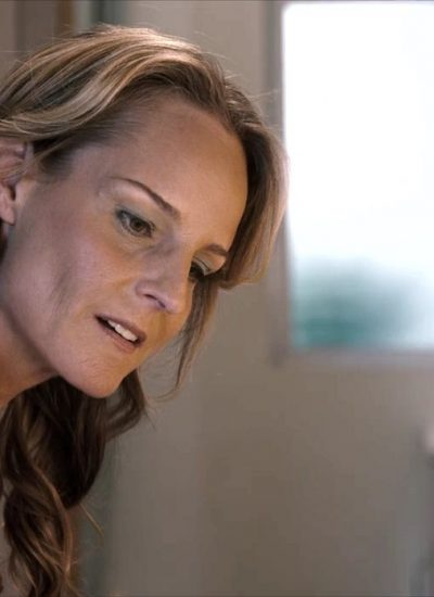 helen-hunt-as-sessoes-filme