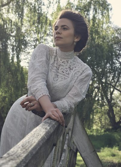 howards-end-starzplay-starz-hayley-atwell