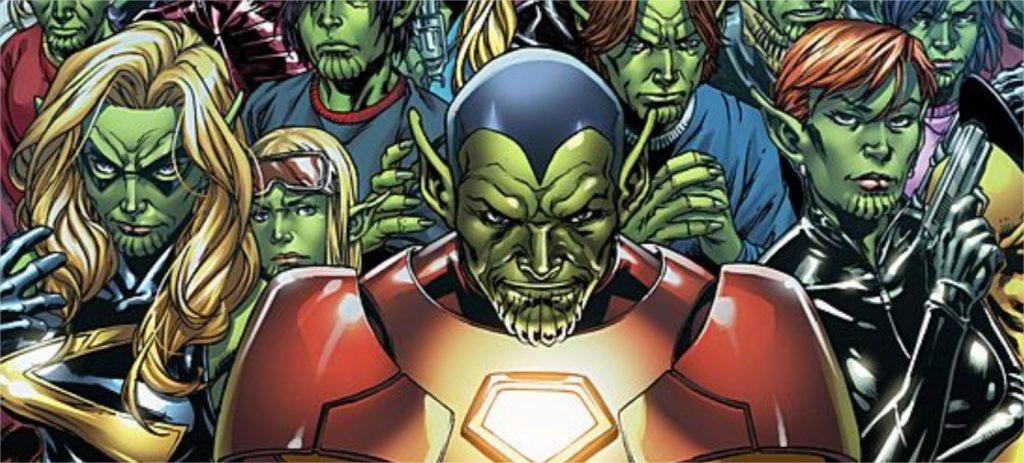 invasao-secreta-marvel-comics