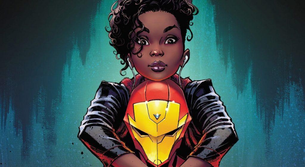 ironheart-marvel-comics