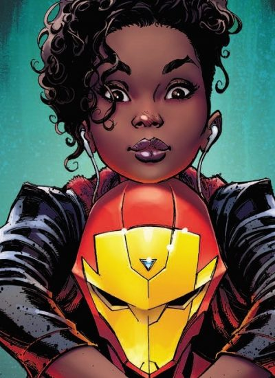 ironheart-marvel-comics