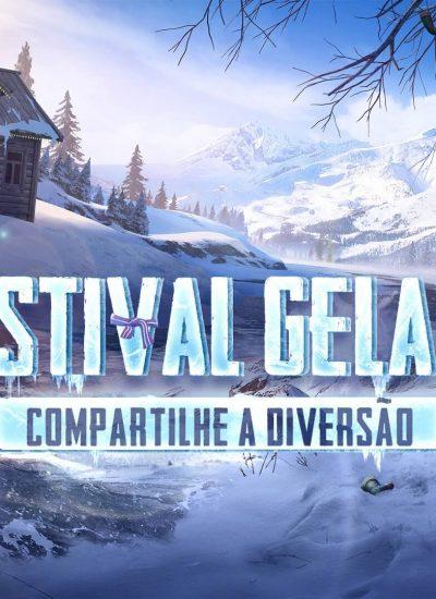 pubg-mobile-festival-gelado