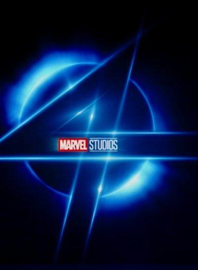 quarteto-fantastico-marvel-studios-logo.