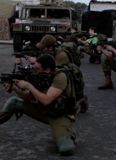 soldado-estrangeiro-filme