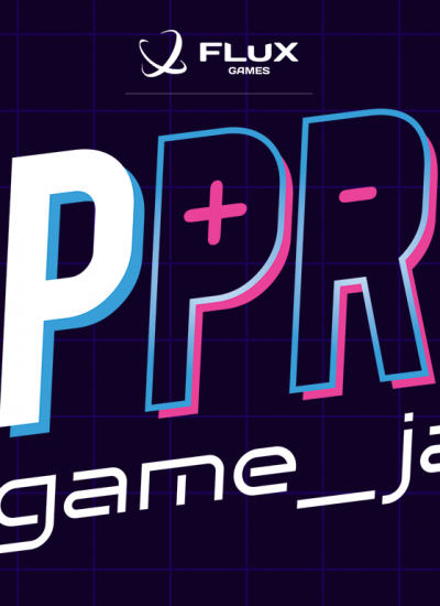 sp-pro-game-jam