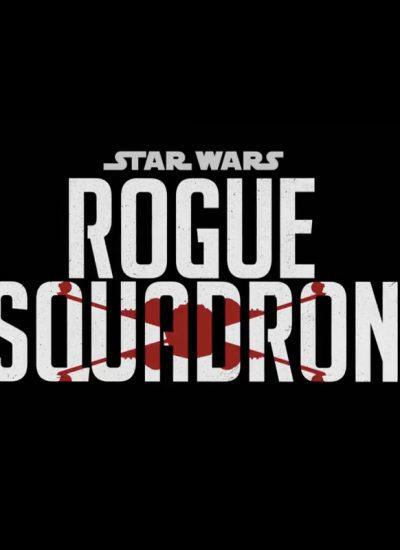 star-wars-rogue-squadron-patty-jenkins