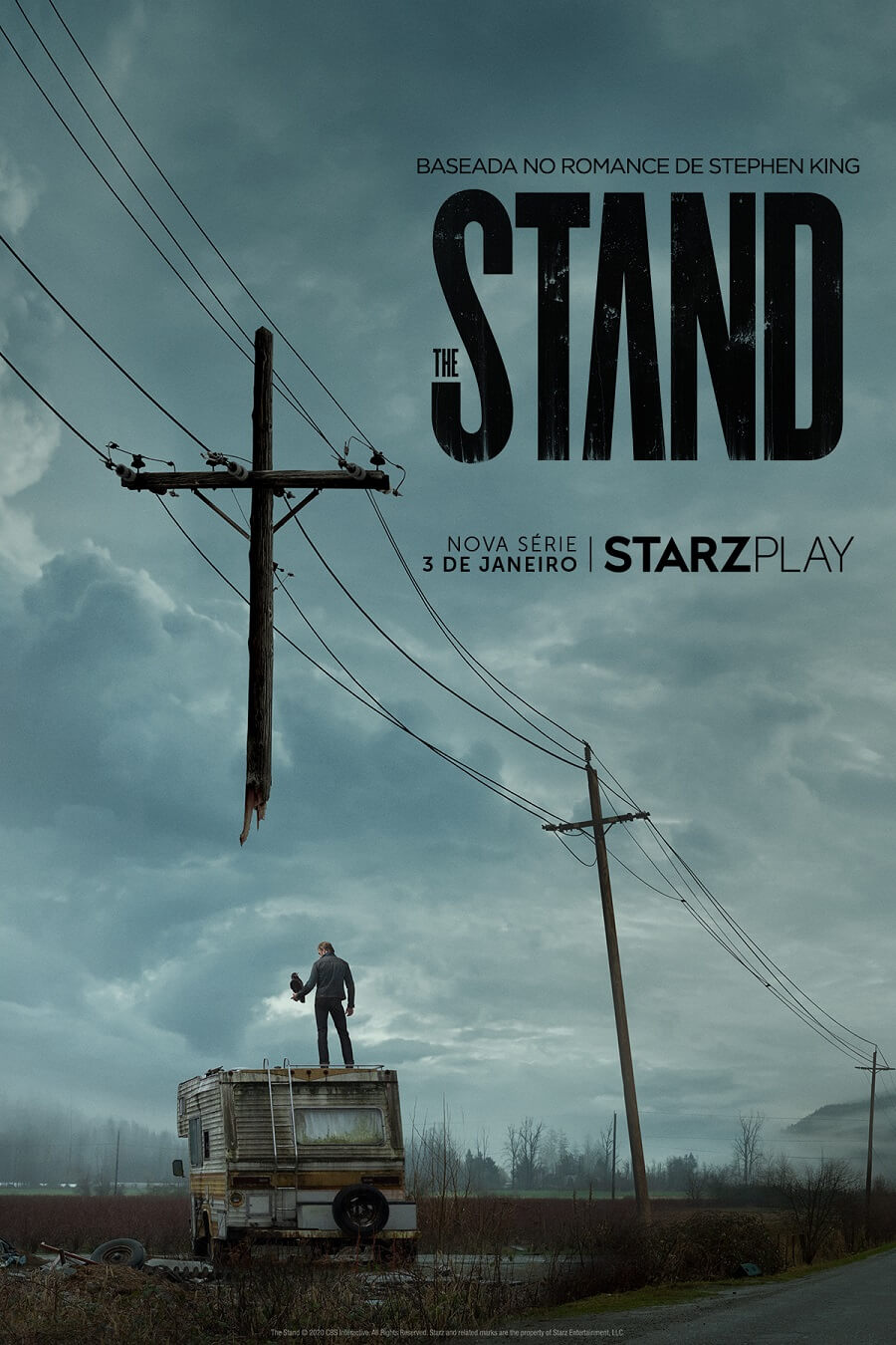 the-stand-serie-stephen-king-starzplay