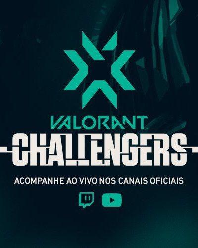 VALORANT-Challengers-Brasil