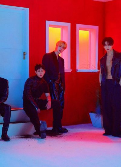 airbnb-por-dentro-do-k-pop-monsta-X