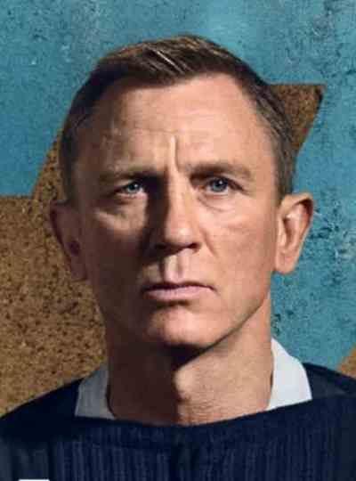 007-sem-tempo-para-morrer