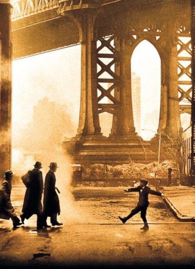 era-uma-vez-na-america-filme-1984-sergio-leone