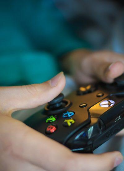game-xbox-controle