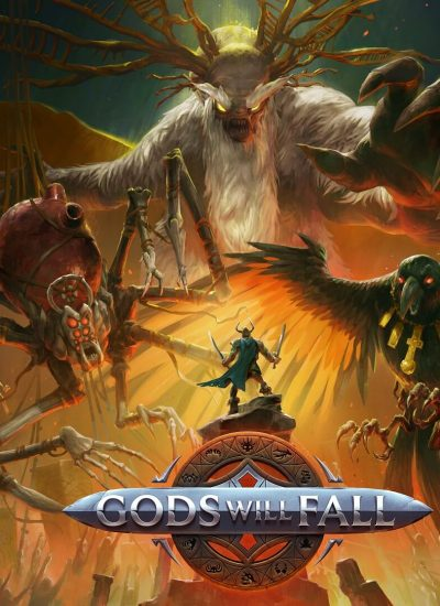 gods-will-fall-jogo-deep-silver