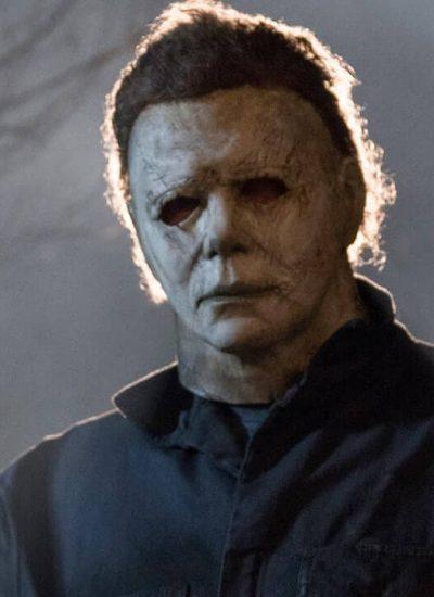 halloween-sequels