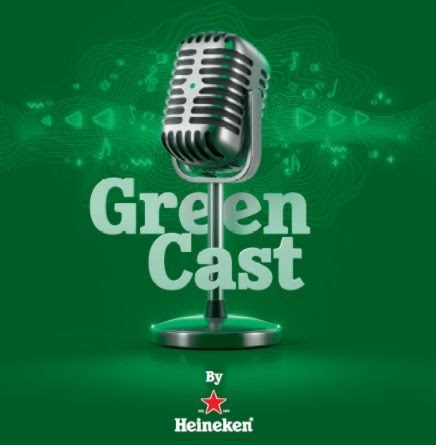 heineken-green-cast-podcast