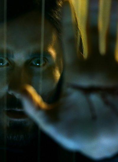 morbius-jared-leto-filme-sony-marvel
