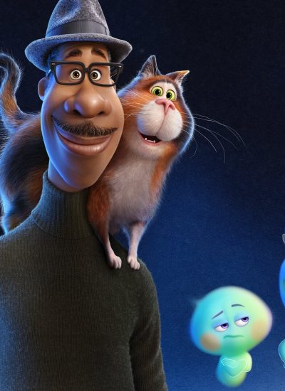 soul-disney-pixar-animação