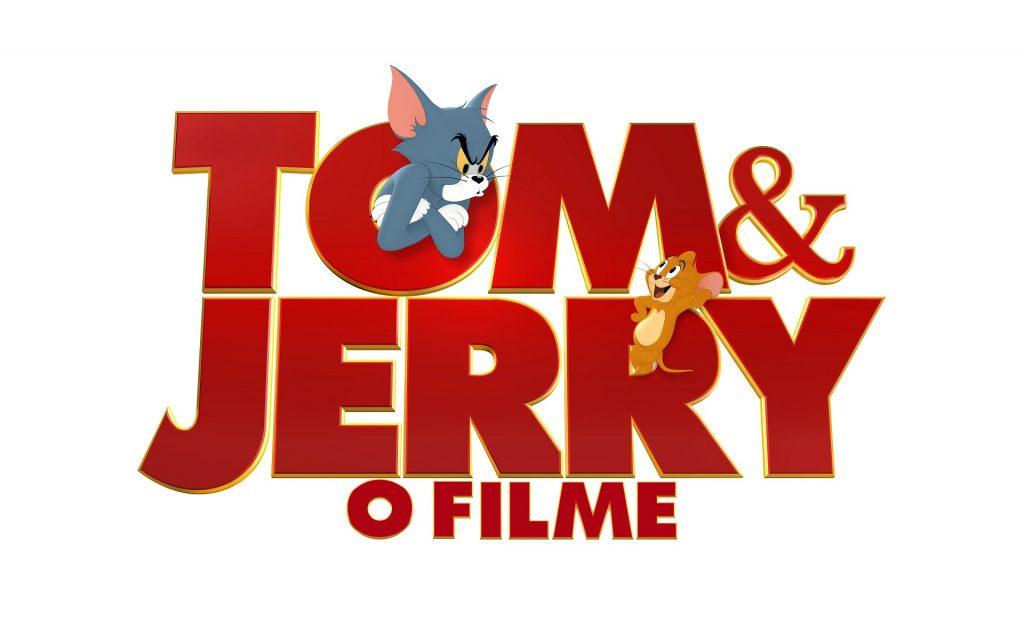 tom-jerry-o-filme