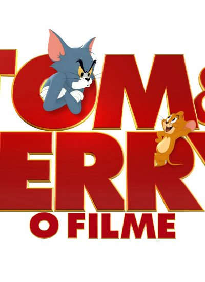 tom-jerry-o-filme