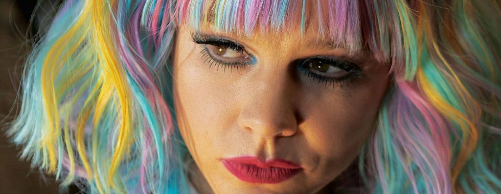 Promising-Young-Woman-Bela-Vinganca-filme-capa-critica-cosmonerd