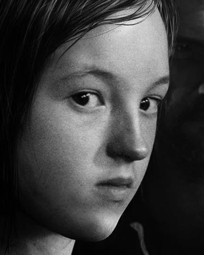 Bella Ramsey estará no live action de The Last Of Us