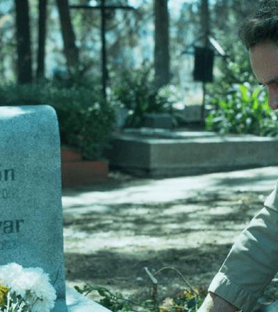 Quem Matou Sara?