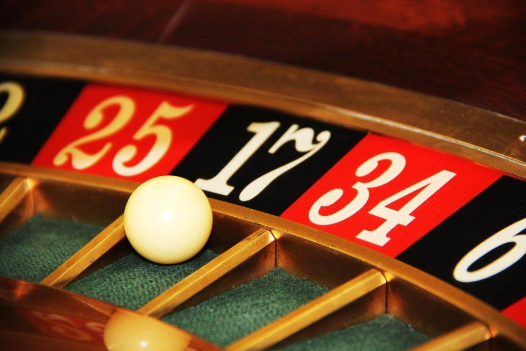 roleta cassino casa de aposta
