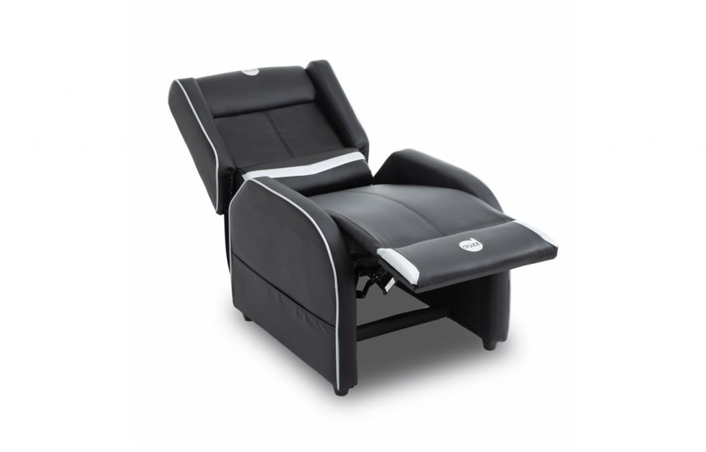 Dazz-Sofa-Gamer-Total-Confort