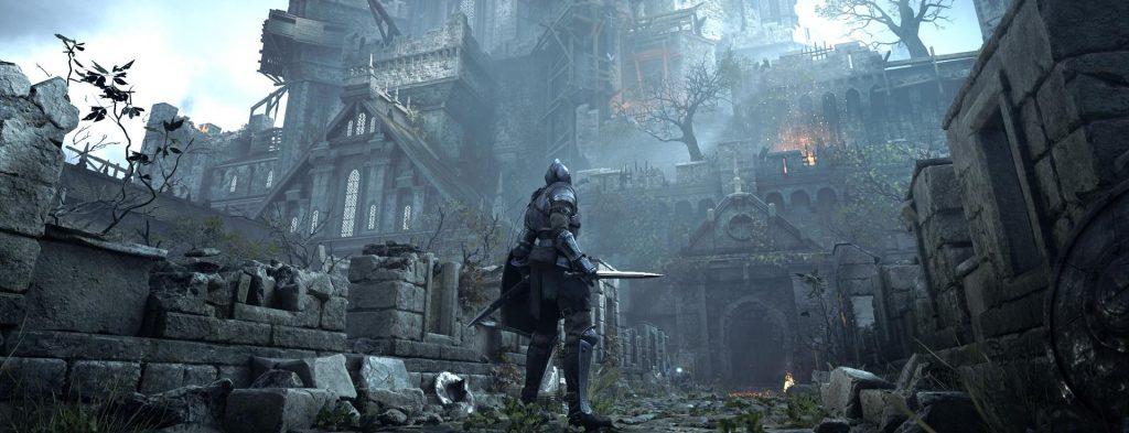 Demon-Souls-Remake-Playstation