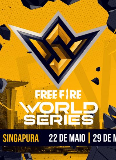 Fire-World-Series-2021-Singapura-FFWS-garena